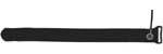 Зонд с с липучкой для труб диаметром до 100 мм (Pt100)